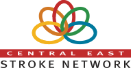 Central East Stroke Network