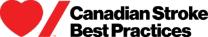 Canadian Stroke Best Practices
