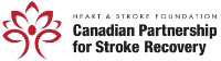Canadian Partners for Stroke Recovery